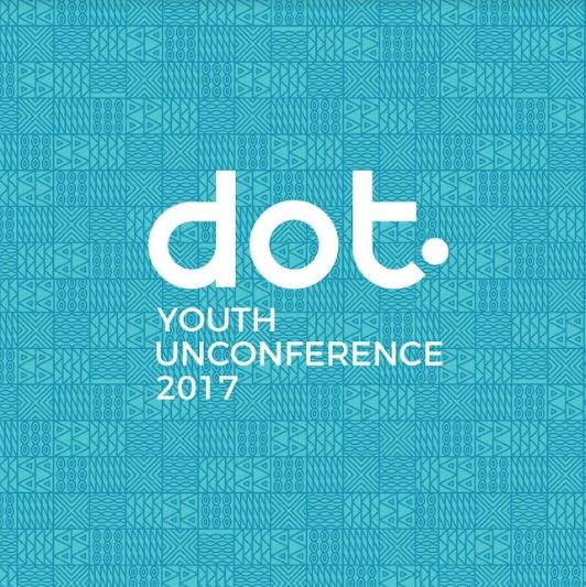 Kids and Math's Executive Director participates in DOT Rwanda Conference.