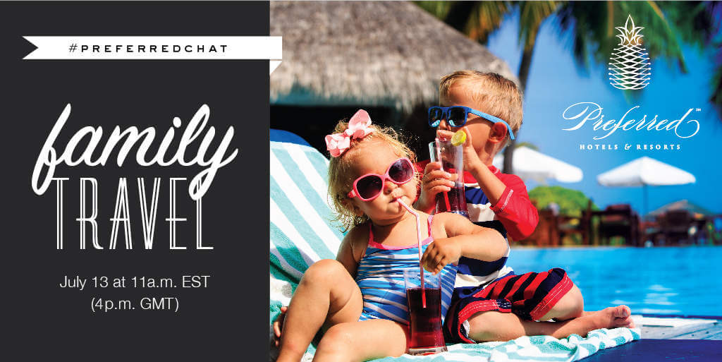 25 Toys and Games to Entertain Kids on Planes & a Twitter Chat!