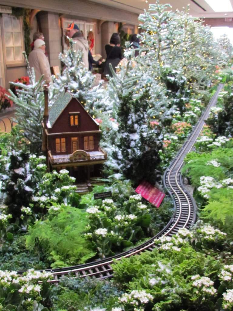 Wonderland Express - Kids Are A Trip