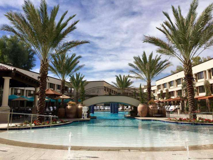 Best Family Activities in Phoenix Scottsdale-Kids Are A Trip