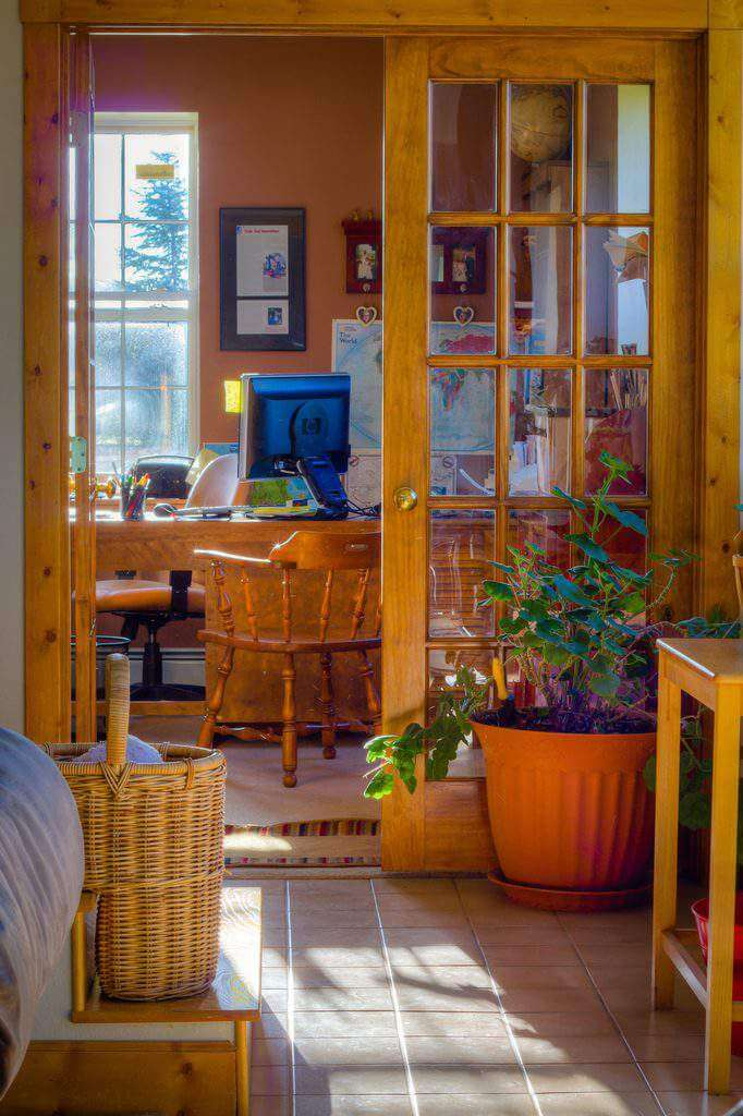 How to Prepare Your Home for Vacation Inside the Home-Kids Are A Trip