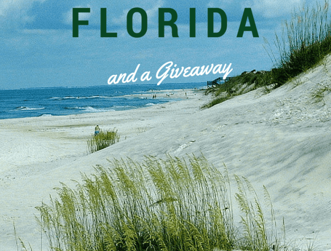Family Fun in Gulf County Florida