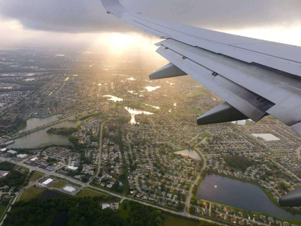 Tips for Dealing with Motion Sickness Don't Take the Window Seat-KIds Are A Trip