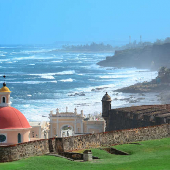 Best Things to do in Puerto Rico with Kids