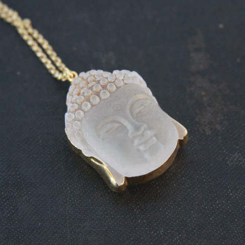 Holiday Gift Guide for Those Who Love Travel Pendant-Kids Are A Trip