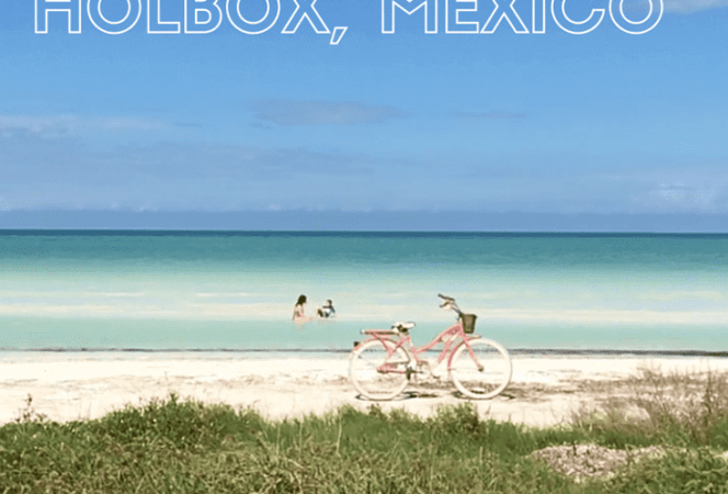 What Families Will Love About Holbox Mexico-Kids Are A Trip