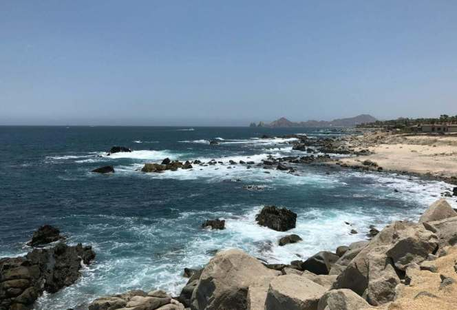 Los Cabos is not the party place it used to be. It is a family friendly destination that is growing and expanding in a good way. Here are the best places to go with kids in Cabo the next time you visit. - Kids Are A Trip