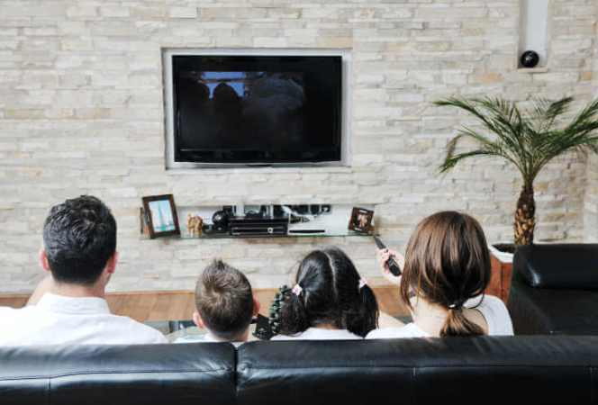 travel movies on netflix to watch when stuck at home-Kids Are A Trip