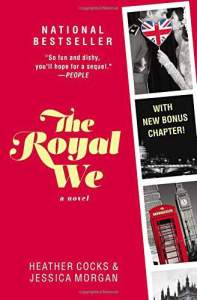 15 Great Reads for Summer Vacation the Royal We-Kids Are A Trip