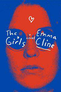 15 Must Read Books for Summer Vacation The Girls-Kids Are A Trip