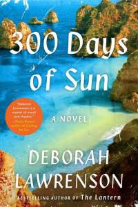 15 Must Read Books for Summer Vacation 300 Days of Sun-Kids Are A Trip