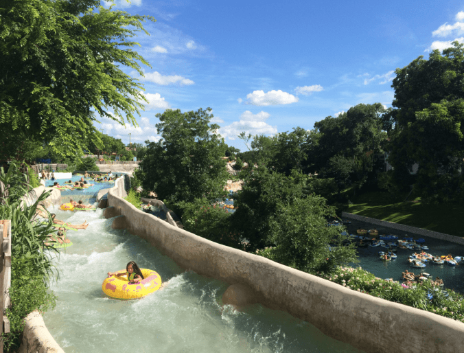 Top 5 Family Friendly Things to Do in Austin, Texas