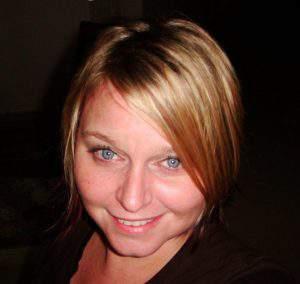Karilyn Owen No Back Home