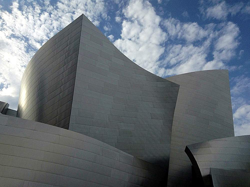 Family Friendly Things to do in Los Angeles Downtown LA-Kids Are A Trip