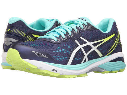 Travel Shoes You need to Have this fall asics-kids are at trip