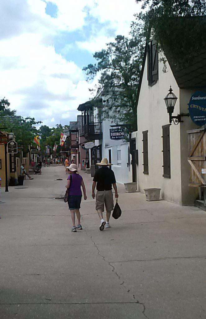 family-friendly-things-to-do-in-orlando-st-augustine