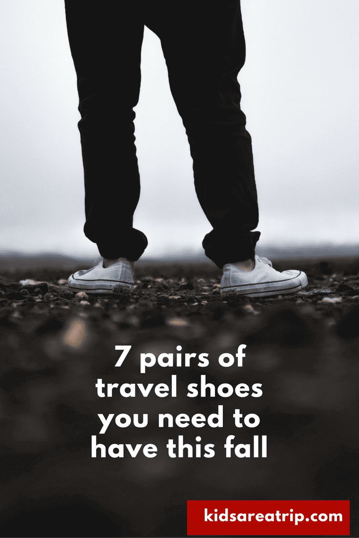 travel-shoes-you-need-to-have-this-fall-kids-are-a-trip