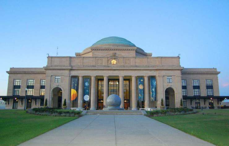 Top Family Friendly Things To Do In Richmond Virginia Kids - 10 things to see and do in richmond virginia
