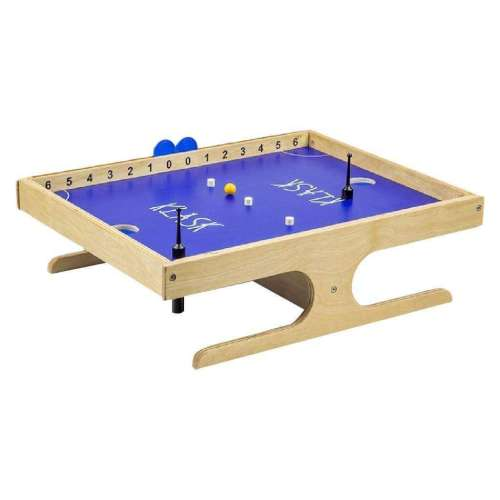 Cool Holiday Gift Ideas for Kids Klask-Kids Are A Trip