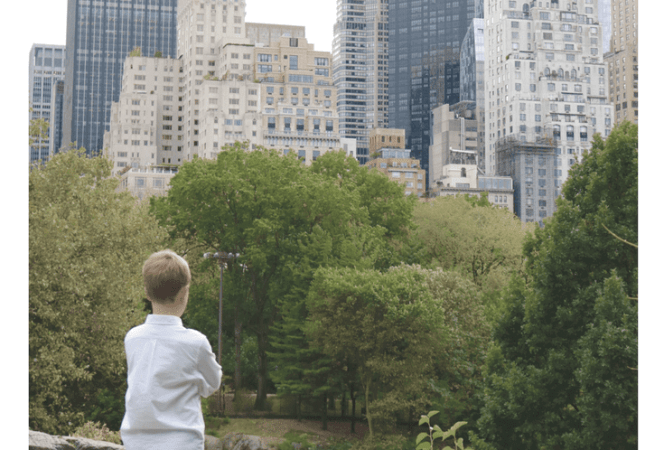 perfect-new-york-city-with-kids-kids are a trip