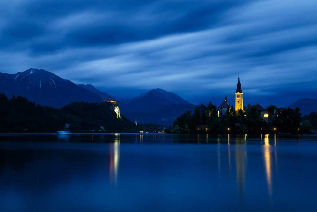 Best family vacation destinations for 2017 slovenia-kids are a trip