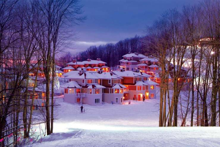 best places to ski in the midwest with kids crystal mountain-kids are a trip