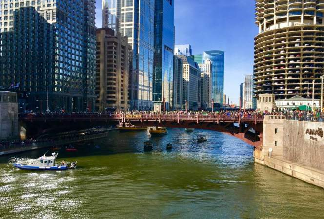 The Windy City is the perfect place for a getaway, but it's always helpful to set a budget. Here are ways to save money in Chicago with a Go City Card.- Kids Are A Trip