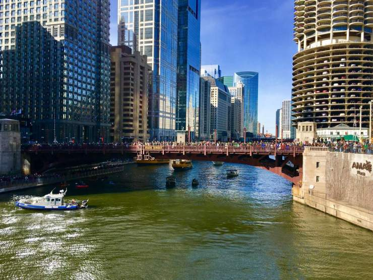 How to Save Money in Chicago with a Go City Card Explore Windy City - Kids Are A Trip