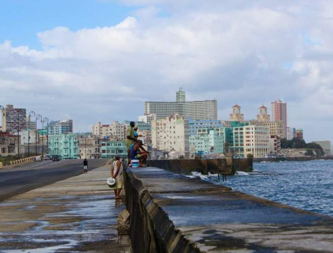 Top 5 Family Friendly Things to Do in Havana, Cuba