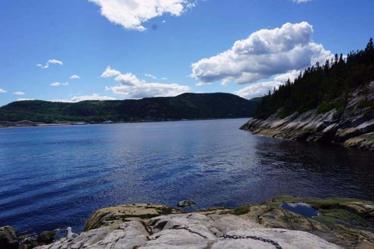 saguenay-fjord-national-park-st lawrence-ed