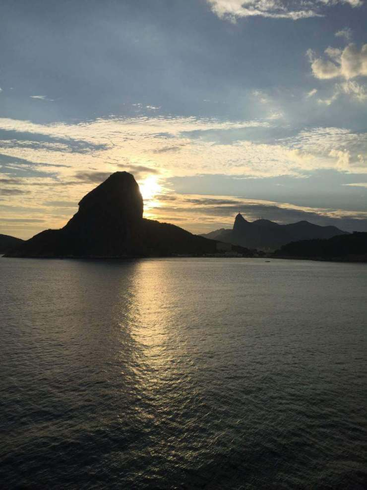Family Friendly Things to do in Rio Guanabara Bay-Kids Are A Trip