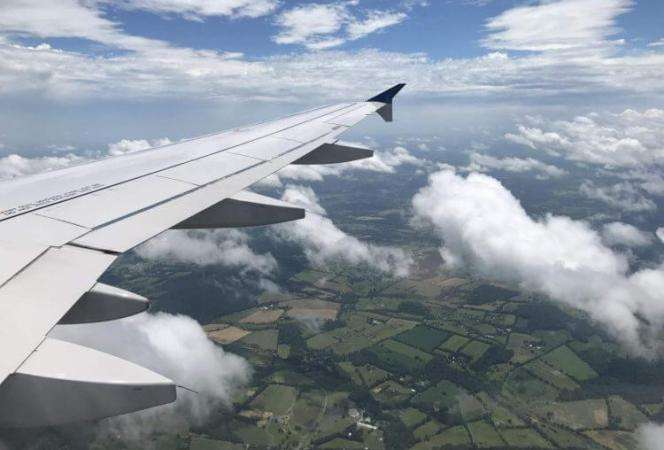 Travel isn't fun when you have to travel through different time zones. Here are some of our best tips for preventing jet lag. - Kids Are A Trip