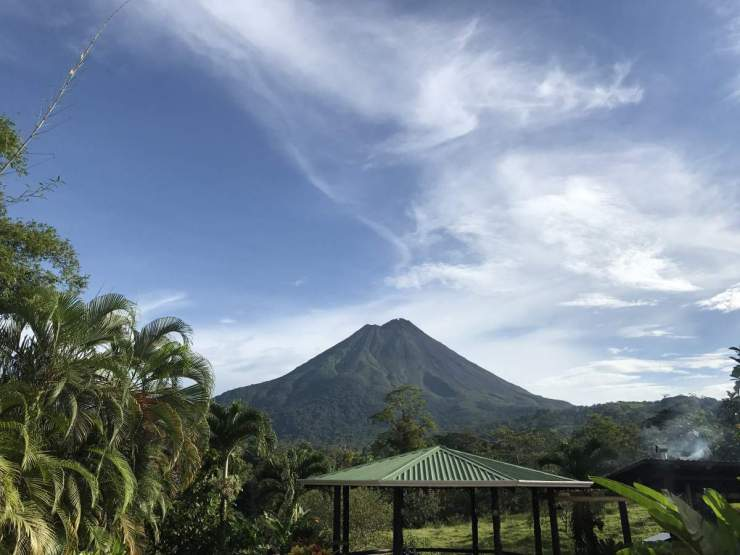 How to Plan a Week Long Trip to Costa Rica-Kids Are A Trip