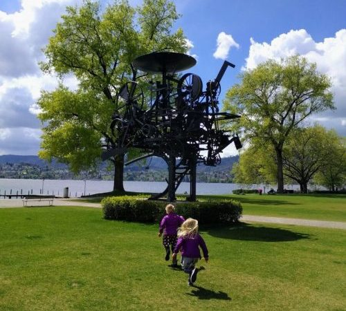 family friendly things to do Zurich Switzerland-Kids Are A Trip