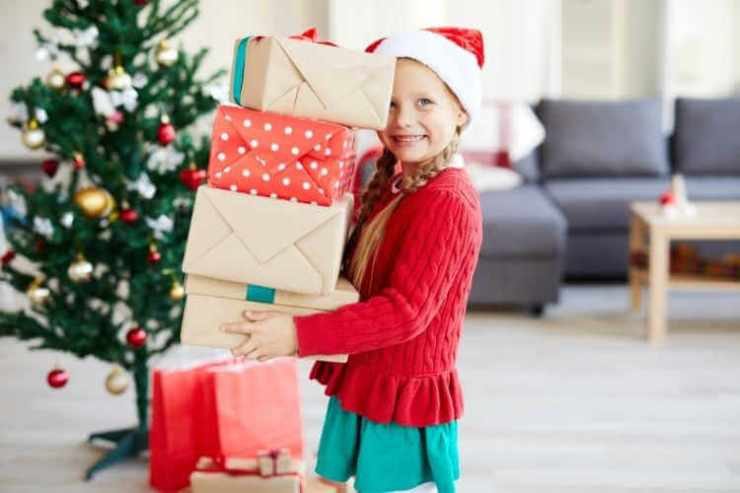 Unique gift ideas for kids-Kids Are a Trip