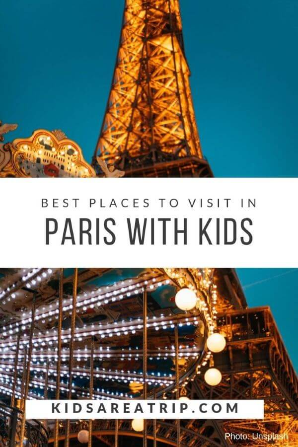 Best-Places-to-Visit-in-Paris-Kids-Are-A-Trip