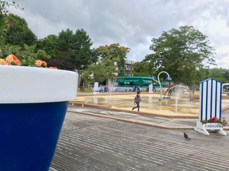 Playgrounds in Paris for Kids-Kids Are A Trip