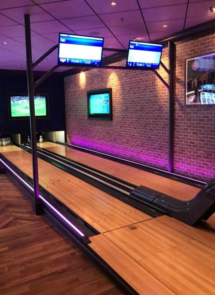 NCL-Bliss-Bowling-Alley-Kids-Are-A-Trip