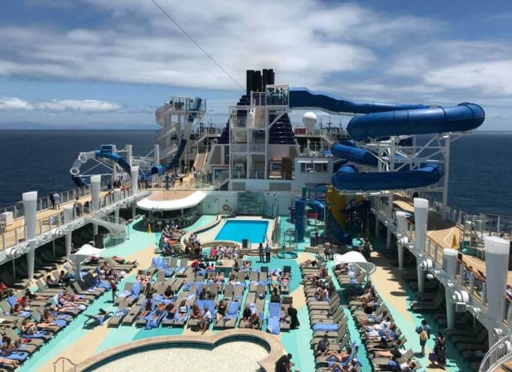 Norwegian-Bliss-Cruise-Aqua-Park-and-Water-Slides-Kids-Are-A-Trip