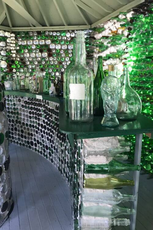 Things-to-Do-on-Prince-Edward-Island-with-Kids-Bottle-Houses-Kids-Are-A-Trip