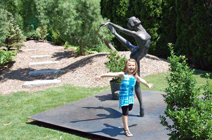 Day-Trips-from-NYC-Grounds-for-Sculpture-NJ-Kids-Are-A-Trip