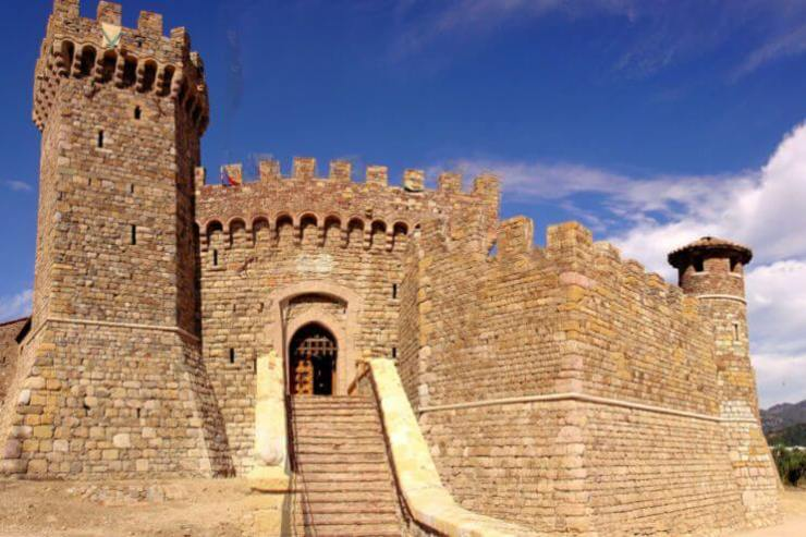 Castello-di-Amorosa-vineyard-Napa-Valley-with-kids-Kids-Are-A-Trip