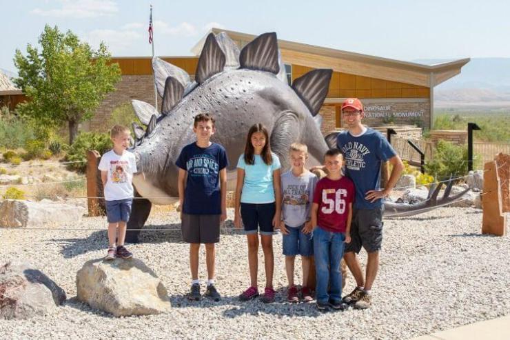 Dinosaur-National-Park-Utah-Kids-Are-A-Trip