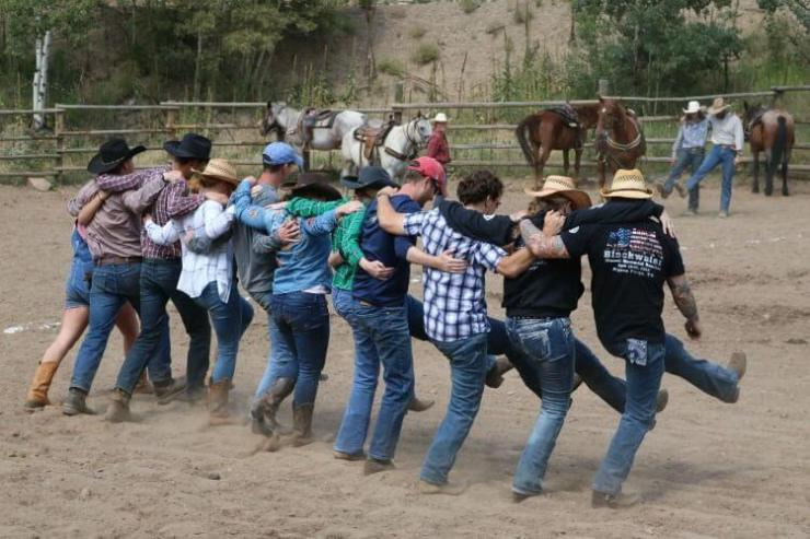 Dude-Ranch-Rodeo-Kids-Are-A-Trip