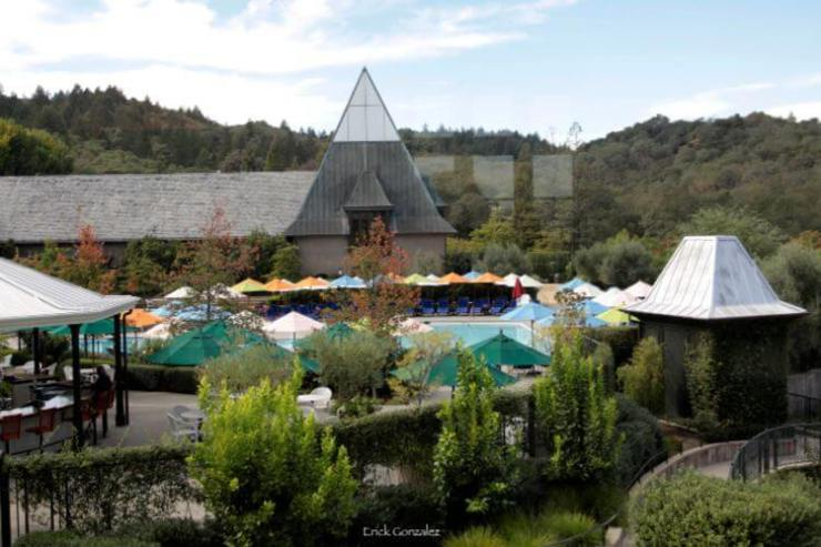 Francis-ford-Coppola-Winery-Napa-with-Kids-Kids-Are-A-Trip