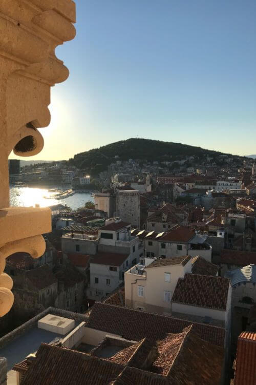 Best-Things-to-Do-in-Split,-Croatia-View-Top-Cathedral-Kids-Are-A-Trip