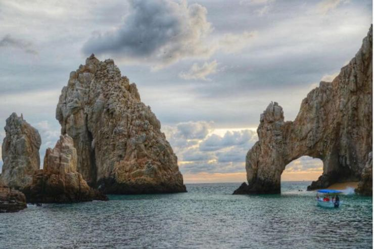 Cabo-with-Kids-Kids-Are-A-Trip
