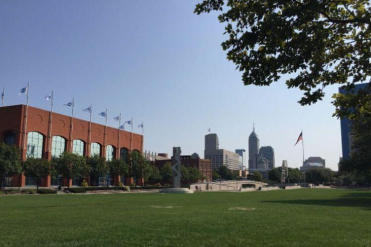 Indianapolis-Fun-with-Kids-Kids-Are-A-Trip