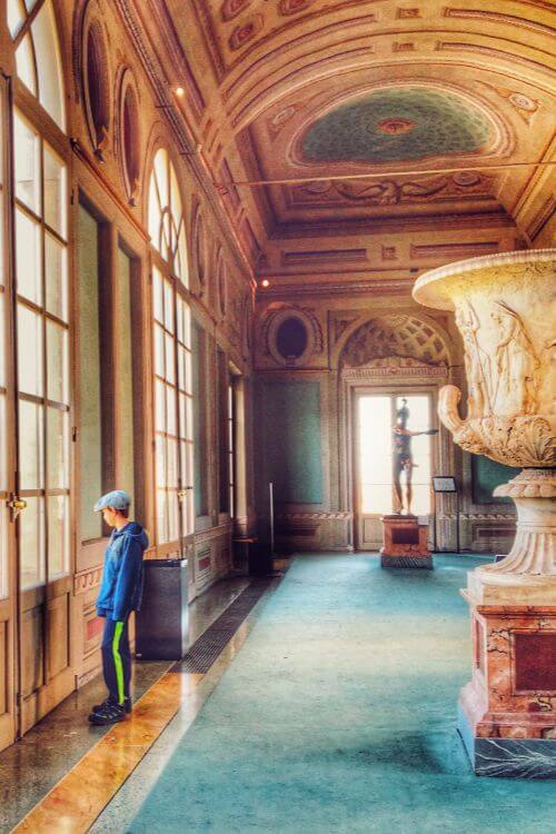 Vacation-Florence-with-Kids-Kids-Are-A-Trip