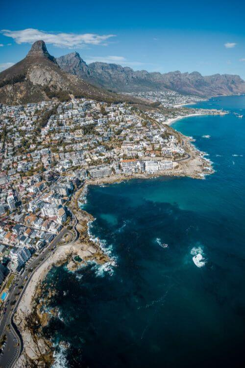 Visiting-Cape-Town-with-Kids-Kids-Are-a-Trip